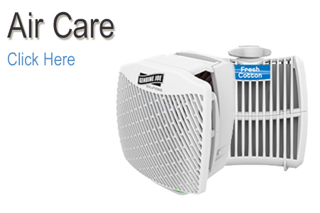 Air Purifiers, Cleaners & Humidifiers
